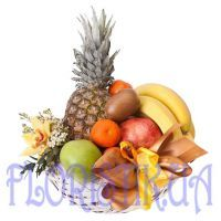 Cart Multi Frutti