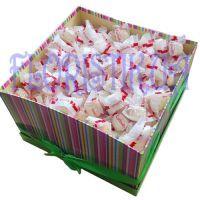 Box of Raffaello