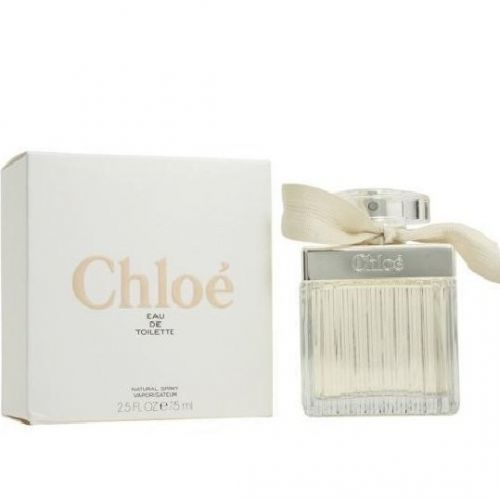 Chloe Eau de Toilette ― Floristik — flower delivery all over Ukraine